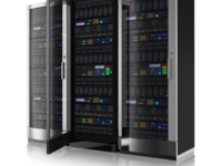 Server-982x1024