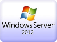 icon-windowserver2012-r