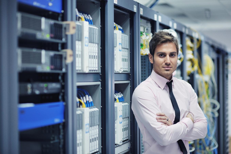 datacenter_guy